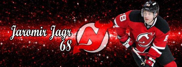 devil-Jagr-jaromir-jagr-35103378-851-315
