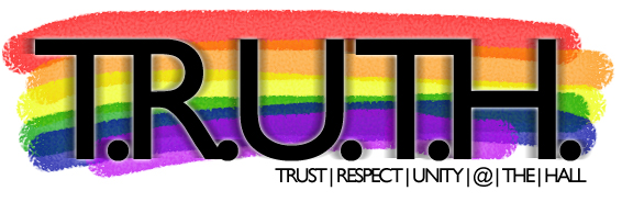 logo6 Truth