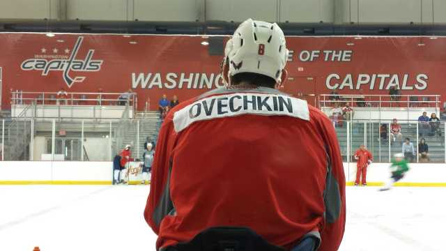 Ovi surveys KCI