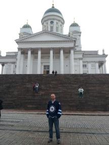 Rémi Helsinki