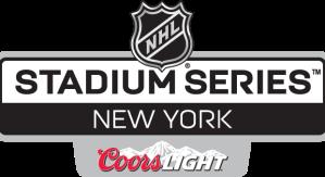 StadiumSeries_NY-620x338