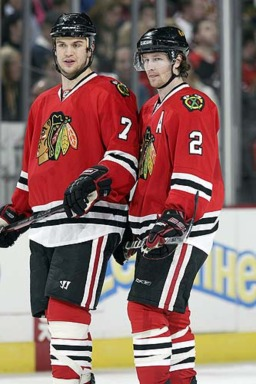 brent_seabrook_and_duncankeith