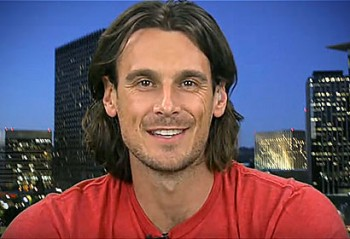 Chris-Kluwe2-350x239