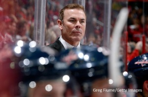 Adam+Oates+Florida+Panthers+v+Washington+Capitals+ Fiume