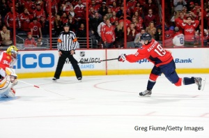 Backstrom Panthers Nov 2 2013a Getty