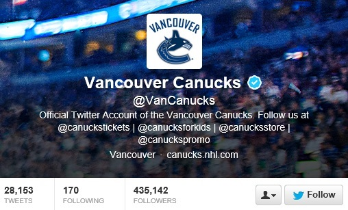 Canucks twitter2