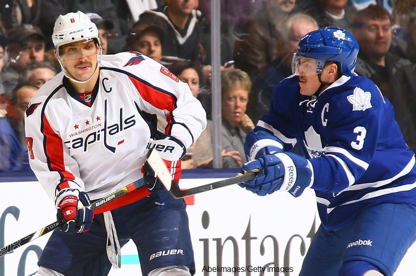 Ovi Leafs 2013 3205370ce