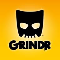Grindr%20logo-thumb-240x240-98061
