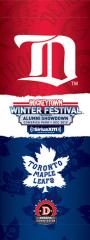 WC 2014 banner 1