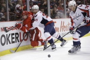 Capitals_Red_Wings_Hockey-04c38