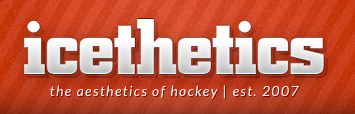 Icethetics logo