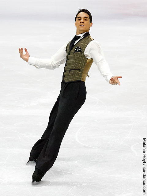 Sorry, Figure skater ass for