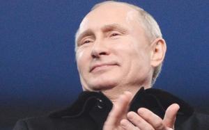 Puton Sochi OC