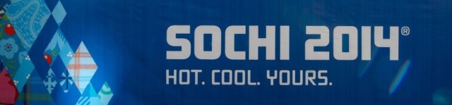 Sochi-Hotels