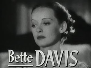 Bette_Davis_in_Jezebel_trailer_1