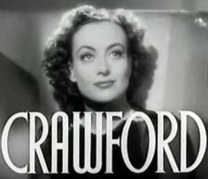 Joan_Crawford_in_The_Last_of_Mrs_Cheyney_trailer_2