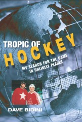 Tropic of Hockey