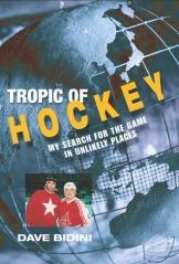 Tropic of Hockey