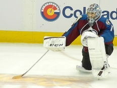 Varly pregame Gm1 (3)