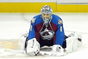 Varly pregame Gm1