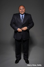 Trotz 2010+NHL+Awards+Portraits Harry How Getty