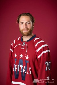 holtby-607x910