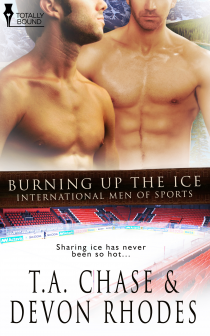 burninguptheice_exlarge_PNG-210x336