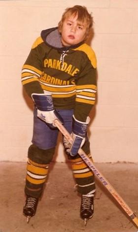 hockey-jeff