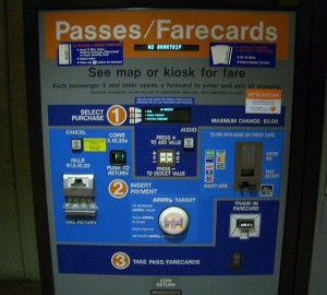 metro-passesfarecard-machine