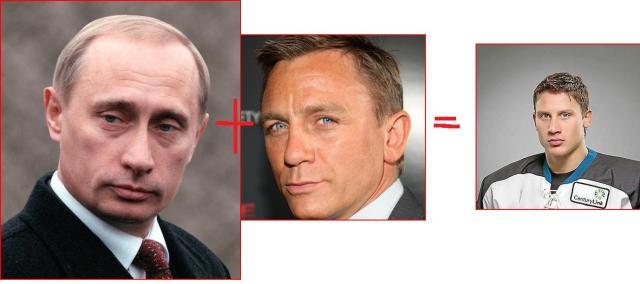 PutinCraigOlesky