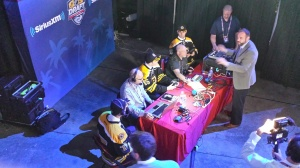 2015Draft Bruins press