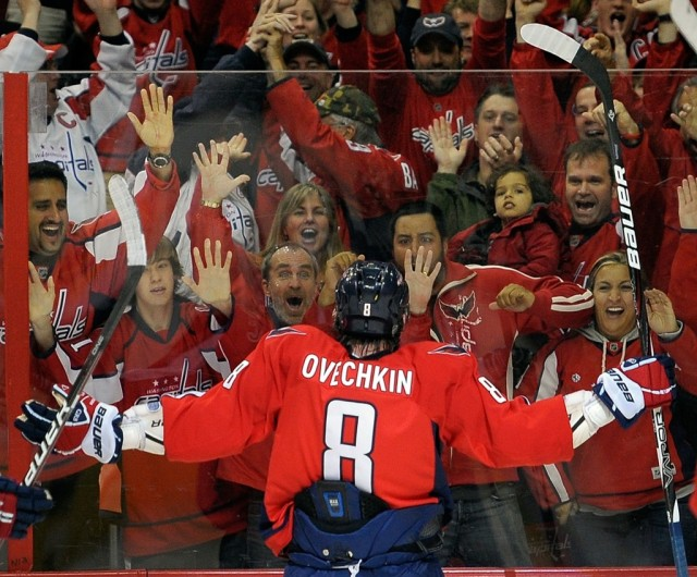 alex-ovechkin-fans-glass